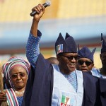 General Muhammadu Buhari and the APC; can they deliver on their promises? Read more>>