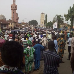 osun-workers-protest