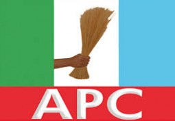 APC's Contradictions & the Illusion of Regime Change