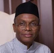 El-Rufai Begins Demolition in Kaduna, Kano State also rises against the poor