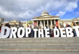Class Struggle Deepens in Greece