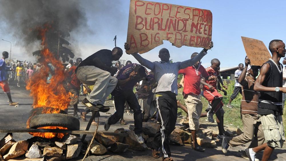 burundi.protests-fire