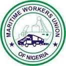 Dockworkers Strike Called Off