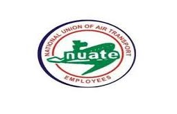 Aviation Workers Resist Management Unilateralism