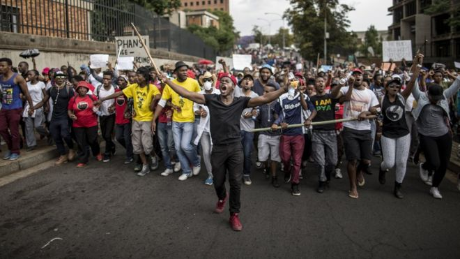 s-africa.students-protest