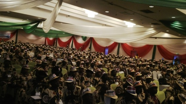 nasu_delegates