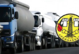 PENGASSAN Against Impending Sack of Oil Workers