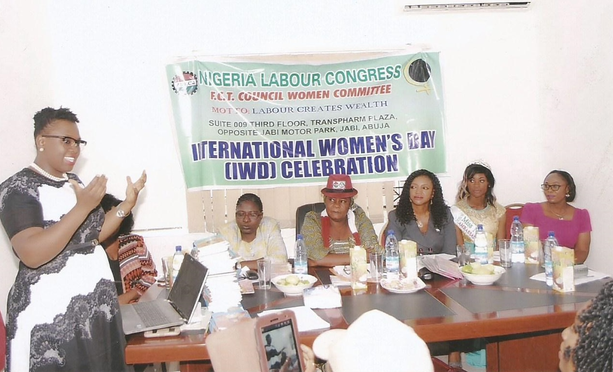 IWD.Abj-pictrs