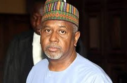 Where Was The Capitalist Media Before Dasuki-Gate?