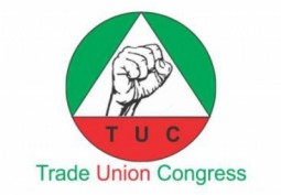 Bobboi Kagama Re-elected as President of the TUC