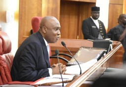 Sexual Harassment Bill – Against Lecturers
