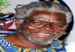 "On ""Problems of Socialism: the Nigeria Challenge"" – Eddie Madunagu"