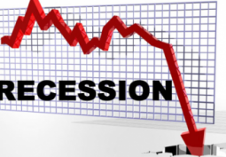 RECESSION:   BUILD  A   MASSIVE   FIGHTBACK,  NOW!