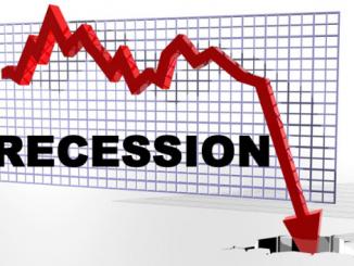 economic-recession2-326x245