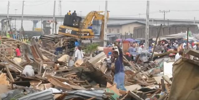 lagos_demolition
