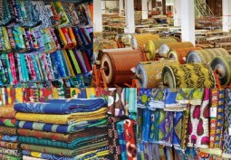 Textile Workers In N32,000 Minimum Wage