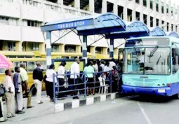 BRT fare increases show that the APC is not on the side of the workers
