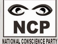 NPC Lagos Chapter Holds Congress
