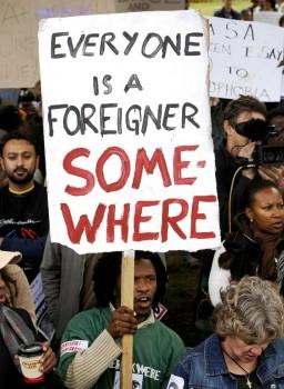 xenophobia3