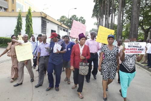 luth_protest
