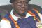 Delta LGA workers demand 13 months salaries