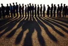 Africa, democracy and elections; a critical perspective*