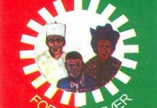 Labour Party: an open letter to the NLC Political Commission