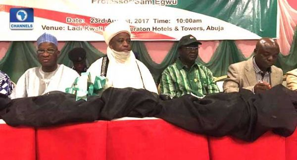 nlc_colloquium_sultan_others_high_table-1