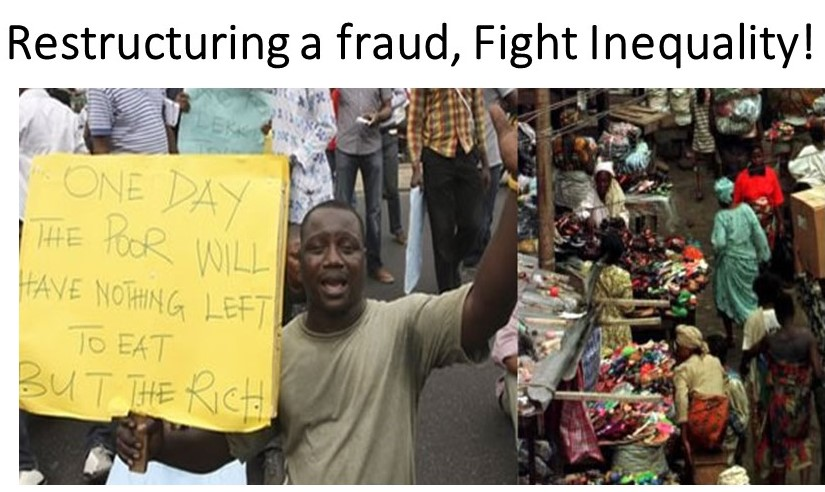 restructuring-a-fraud-fight-inequality
