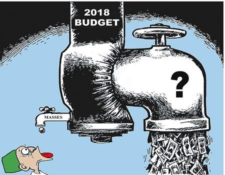 sw20_budget2018