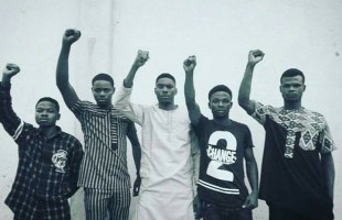 Reinstate the UNIBEN 5 NOW!