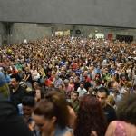 Syntagma-metro