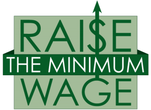 WE MUST FIGHT FOR N66,000 MINIMUM WAGE NOW!