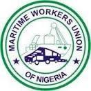 mwun.logo