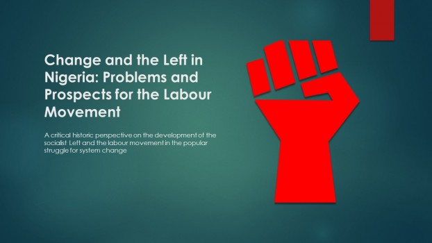 Change.Left-SWL