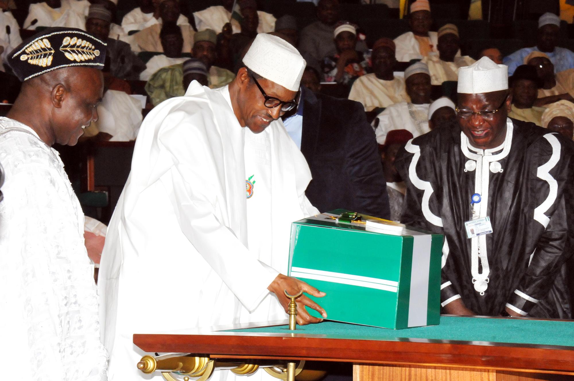 buhari.budget-2016