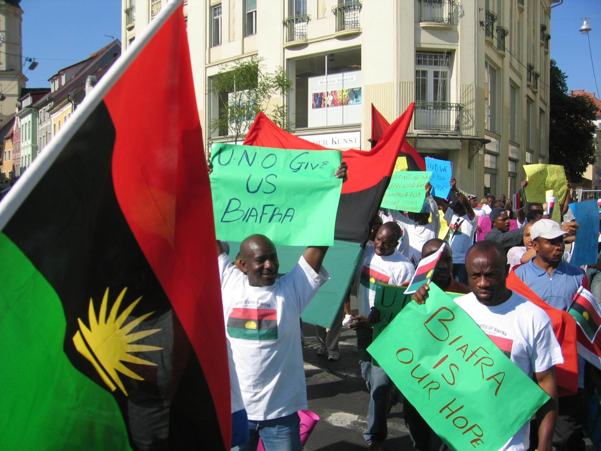biafra.pictr1