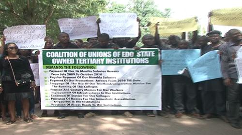 edo.coeasu-protest.1