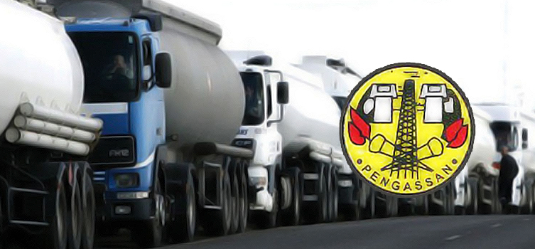 pengassan.logo-trucks