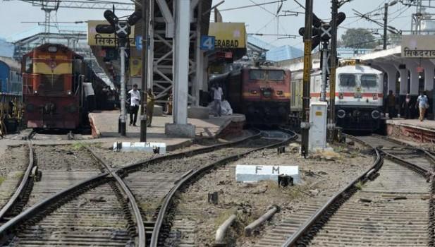 railway.lines