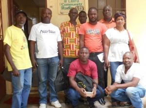 Liberian comrades-WAHSUN.ORG