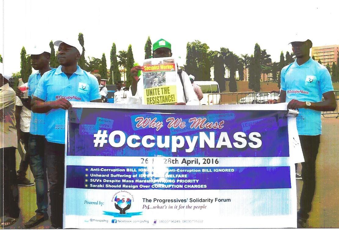 OccupyNass.b