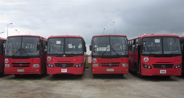 Abuja-Urban-Mass-Transport-Company-AUMTCO-2-620x330