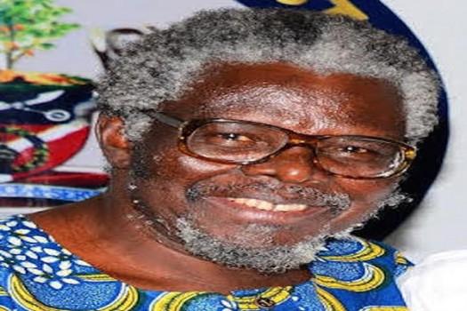 Edwin-Madunagu