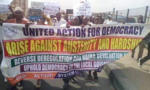 protesters_uad_against_pmb_banner