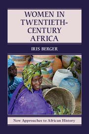 women21stcenturyafrica