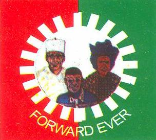 labour_party_nigeria_logo