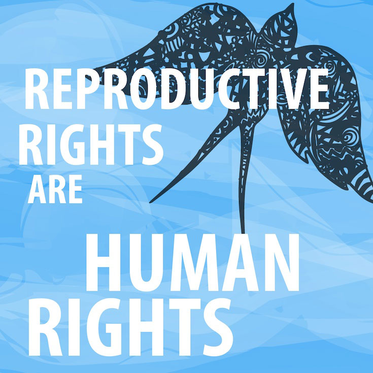 abortion_rights-3