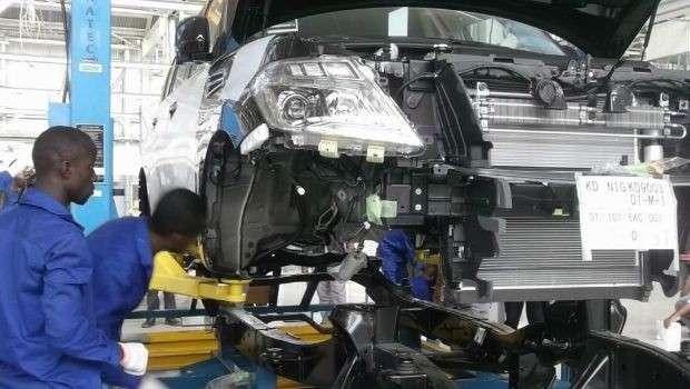auto-industry_crisis