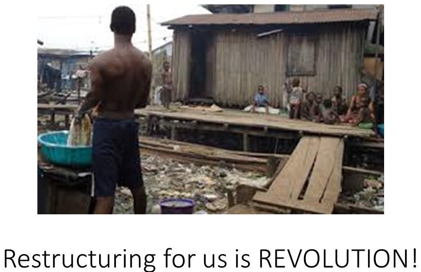 restructuring-revolution